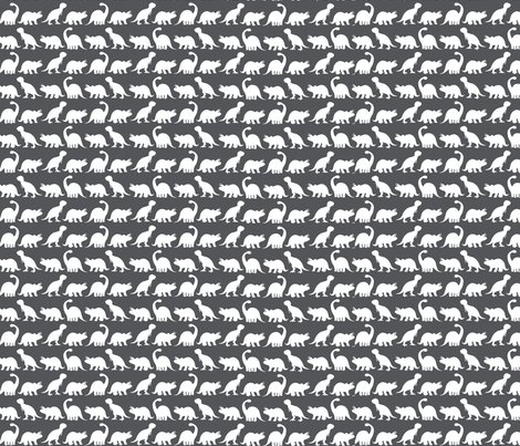 Rrrdino_fabric_charcoal_shop_preview