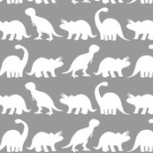 Rrrdino_fabric_lt_gray_shop_thumb