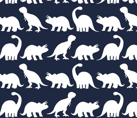 Rrdino_fabric_navy_shop_preview