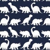 Rrdino_fabric_navy_shop_thumb