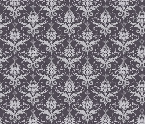 Rrsilver_damask_shop_preview
