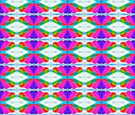 182 fabric by lindareeree on Spoonflower - custom fabric