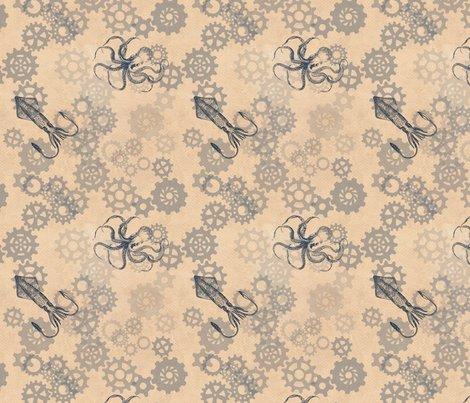 Octopus-gears-cream_shop_preview