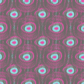 pink-spoonflower-nanditasingh