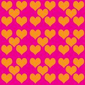 spoonflower-hearts-nanditasingh
