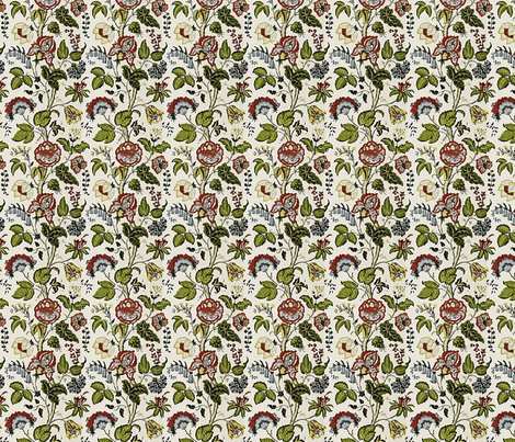 R236776_0_4-7713-traditional-upholstery-fabric_e_shop_preview