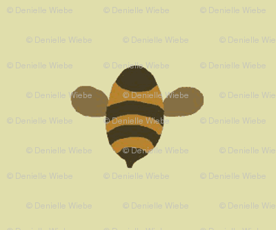hey bee