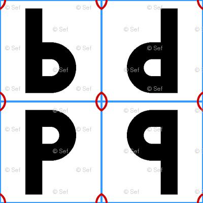symmetry group p2mm
