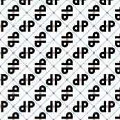 Rp2x-600-50-6_shop_thumb