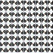 Rp2xx-600-40-6_shop_thumb