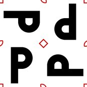 Rp4-600-50-6_shop_thumb