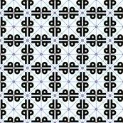 Rp4m-600-40-6_shop_thumb