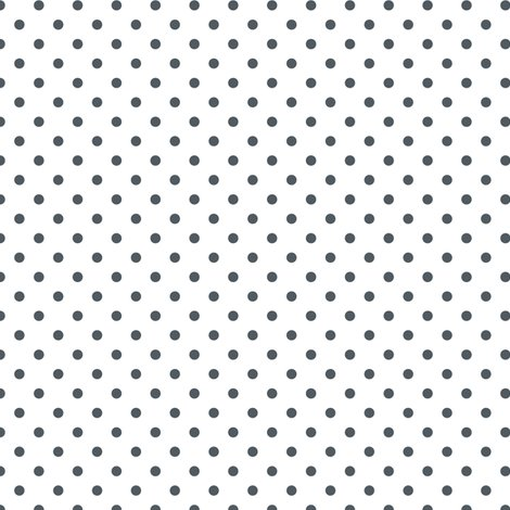 Rpolka_dot_in_turbulence_shop_preview