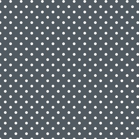 Rpolka_dot_solid_in_turbulence_shop_preview