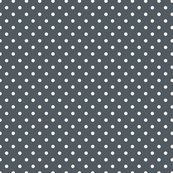 Rpolka_dot_solid_in_turbulence_shop_thumb