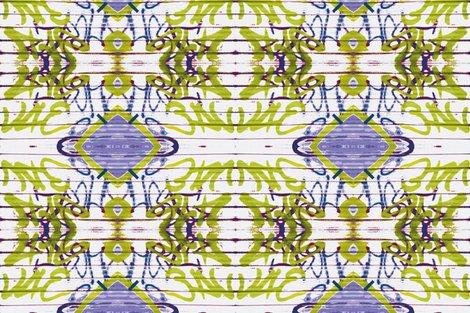 Rrchartruese_and_purple_alum_door_small_ed_shop_preview