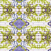 Rrchartruese_and_purple_alum_door_small_ed_shop_thumb