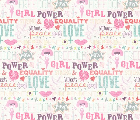Rrrapport-girl-power150_shop_preview