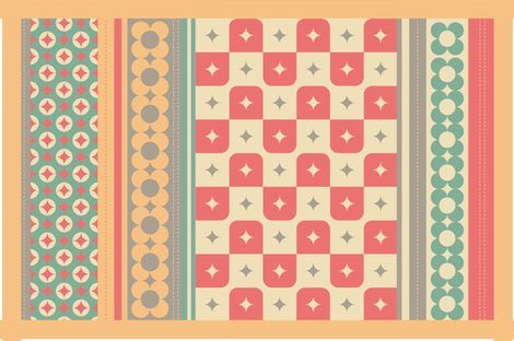 Rrrrspoonflower_tea_towel-02_shop_preview
