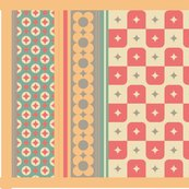 Rrrrspoonflower_tea_towel-02_shop_thumb