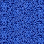 Tiling_tattedlace_indigo_shop_thumb