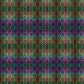 Rrrdark_rainbow_damask_shop_thumb