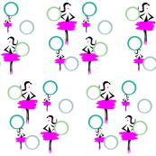 Deco Dance
