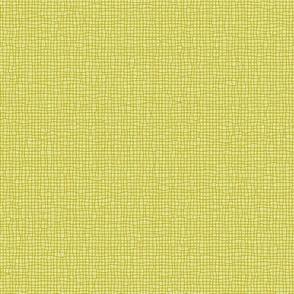 Big_Weave_12_1580_Yellow