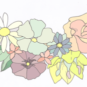 flowers_necklace_design_-_Colour