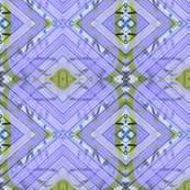Rrchartreuse_and_purple_alum_door_more_of_it_smalla_ed_ed_shop_thumb