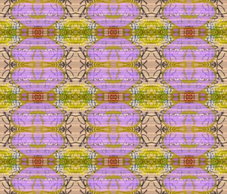 Rchartreuse_and_purple_alum_door_more_of_it_smalla_ed_ed_shop_preview