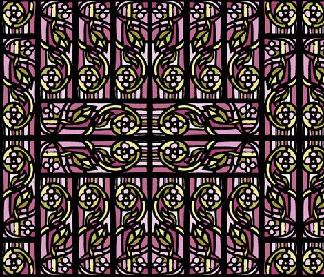 Rrrrstamp_stained_glass_pattern_black_shop_preview