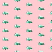 Rspoonflower_rosa_shop_thumb