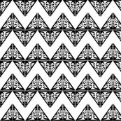 Rtriangle_pattern_wide_chevron_shop_thumb