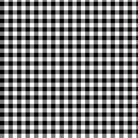 Bw_gingham_shop_preview