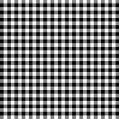 Bw_gingham_shop_thumb