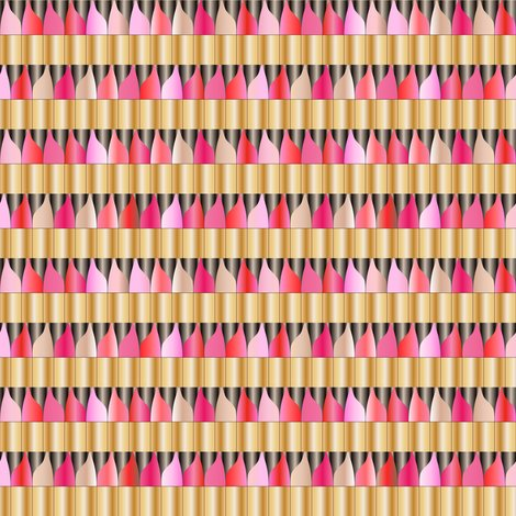 Rrlipstick-rows_shop_preview