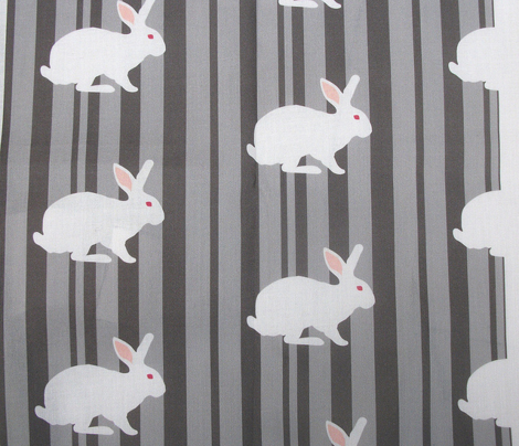 Rwhite_rabbit_on_grey_stripe._comment_281714_preview