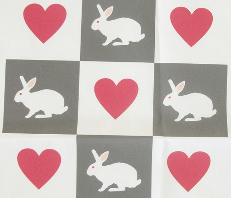 Rwhite_rabbit_heart_chequer._comment_401391_preview