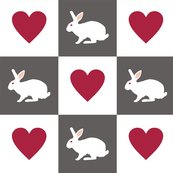 Rwhite_rabbit_heart_chequer._shop_thumb