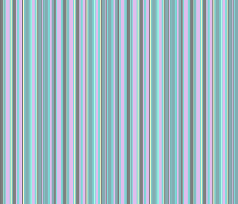 Stripe_5 fabric by patsijean on Spoonflower - custom fabric