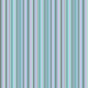 Stripe_5_shop_thumb