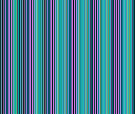 Stripe_6 fabric by patsijean on Spoonflower - custom fabric