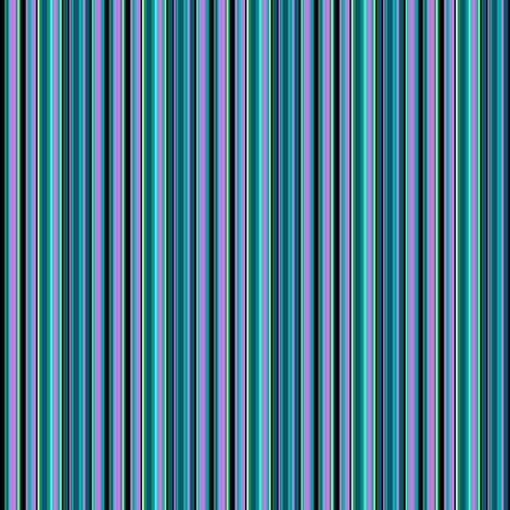 Stripe_6 fabric by patsijean on Spoonflower - custom fabric