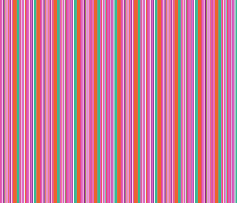 Stripe_4 fabric by patsijean on Spoonflower - custom fabric