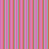 Stripe_4_shop_thumb