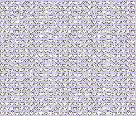 3x3_heart_grid_purple_shop_preview