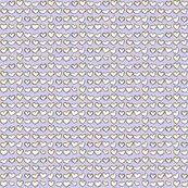 3x3_heart_grid_purple_shop_thumb