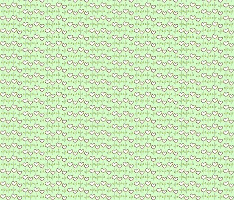 4x4_heart_field_green_back_shop_preview