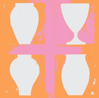 white urns-ch